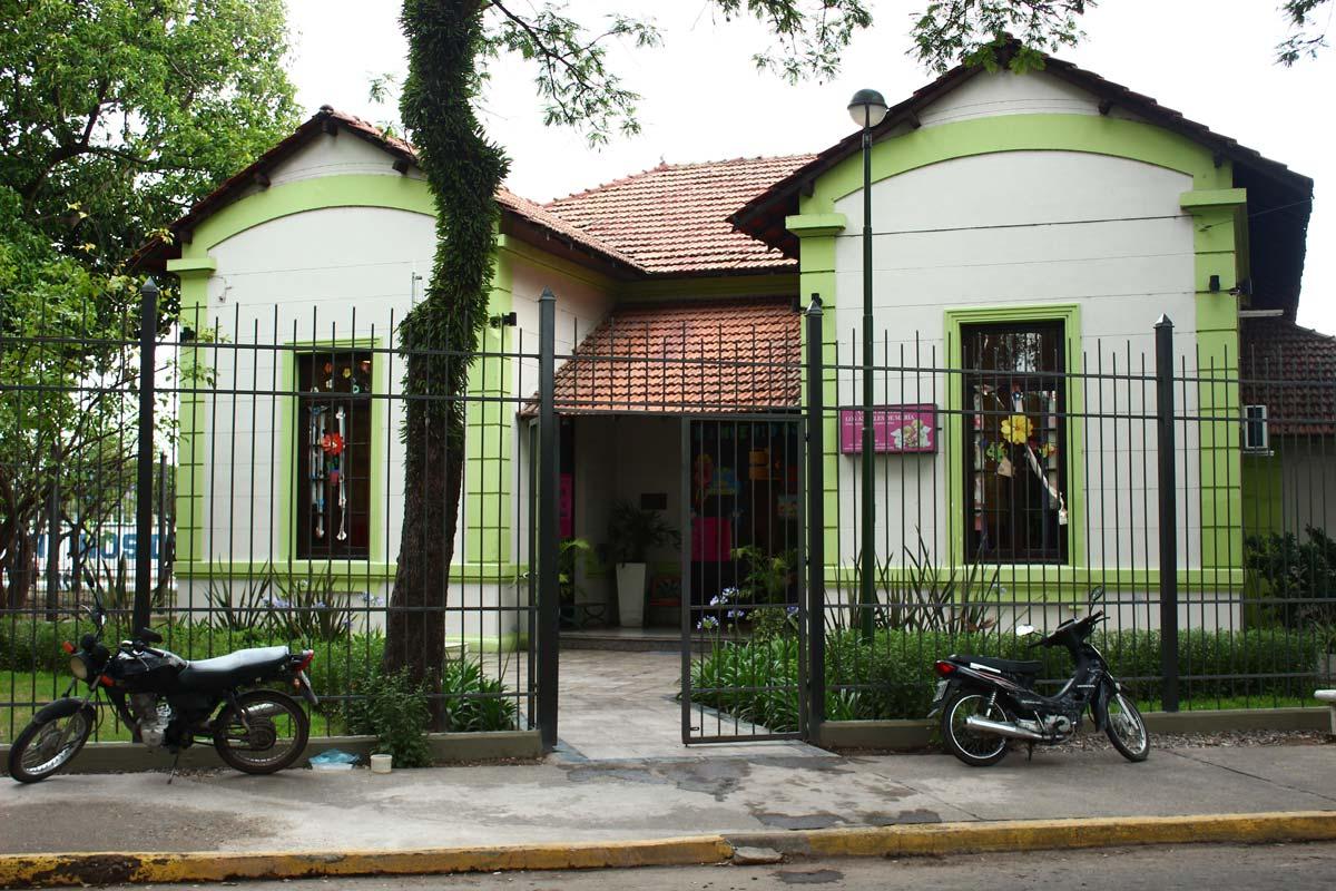 Foto-Jardín-5