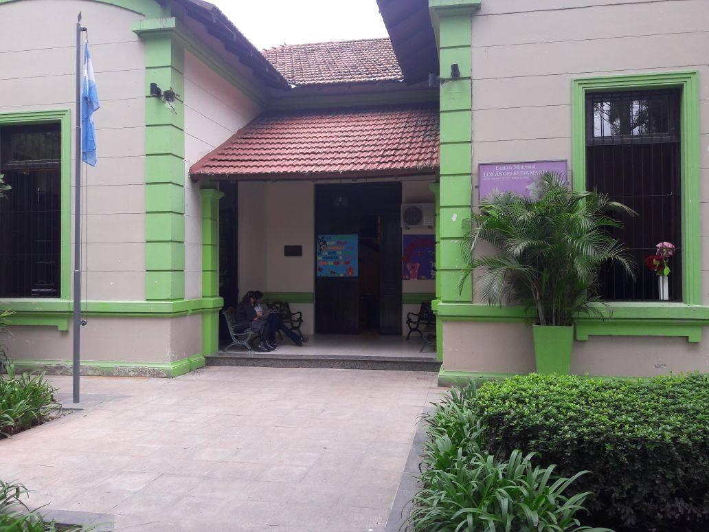 Foto Jardín 6
